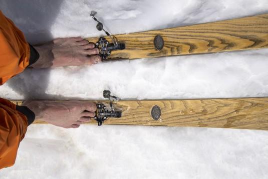 n908/Rabbit.on.the.Roof.Peter.Steltzner.Chamonix.Shimshal.Lukpe.la.Snow.lake.Biafo.Ski.expedition.18.jpg