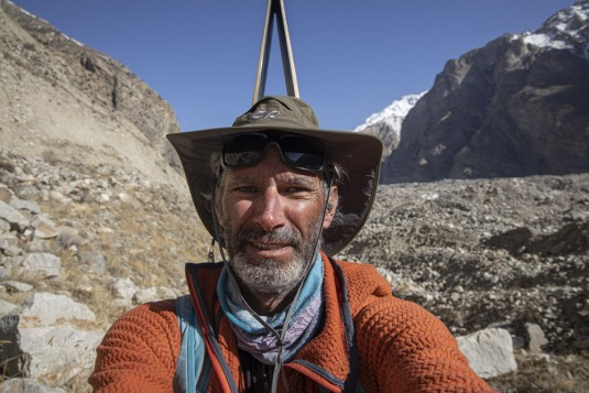 n908/Rabbit.on.the.Roof.Peter.Steltzner.Chamonix.Shimshal.Lukpe.la.Snow.lake.Biafo.Ski.expedition.21.jpg