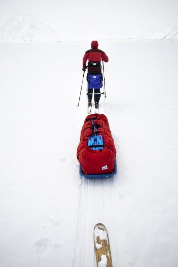 n908/Rabbit.on.the.Roof.Peter.Steltzner.Chamonix.Shimshal.Lukpe.la.Snow.lake.Biafo.Ski.expedition.4.jpg