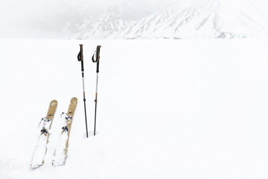 n908/Rabbit.on.the.Roof.Peter.Steltzner.Chamonix.Shimshal.Lukpe.la.Snow.lake.Biafo.Ski.expedition.5.jpg