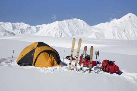 n908/Rabbit.on.the.Roof.Peter.Steltzner.Chamonix.Shimshal.Lukpe.la.Snow.lake.Biafo.Ski.expedition.6.jpg
