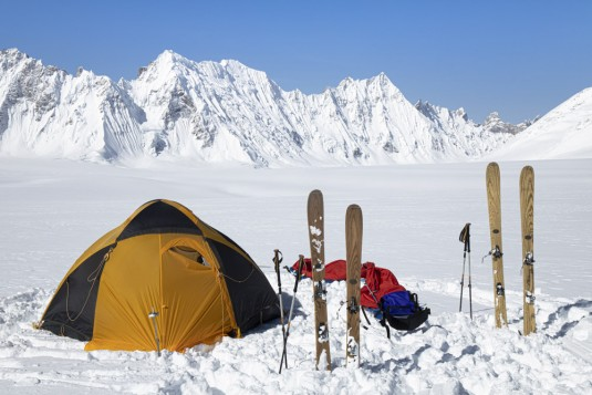 n908/Rabbit.on.the.Roof.Peter.Steltzner.Chamonix.Shimshal.Lukpe.la.Snow.lake.Biafo.Ski.expedition.9.jpg