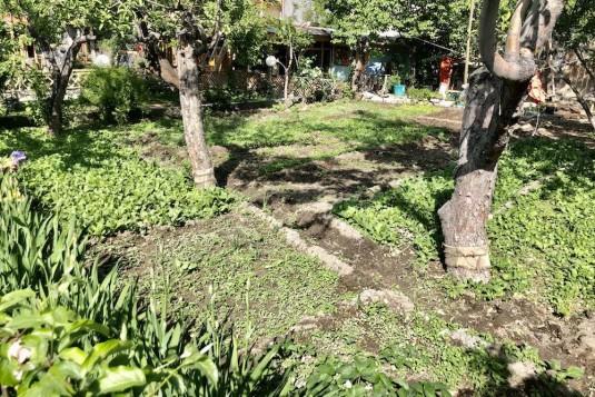 n912/Changchan.House.Guesthouse.Skardu.1.jpg