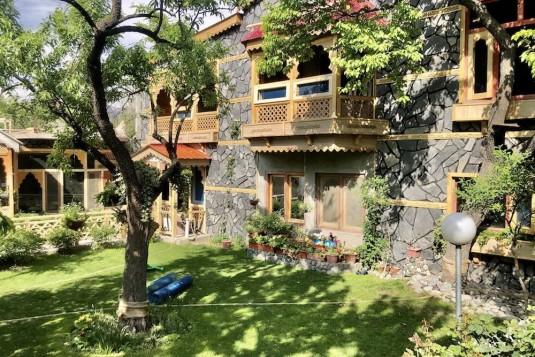 n912/Changchan.House.Guesthouse.Skardu.3.jpg