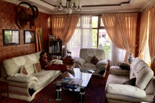 n912/Changchan.House.Guesthouse.Skardu.4.jpg