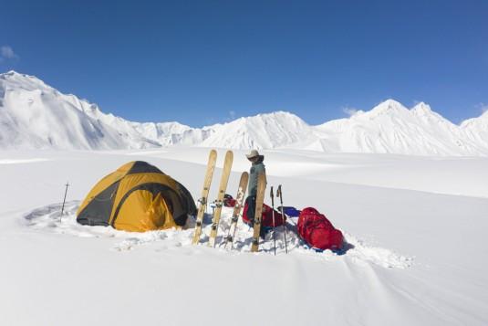 n913/Drone.TraverseI.e.Ski.Shimshal.Lukpe.la.Snow.Lake.Askole.Pakistan.1.jpg