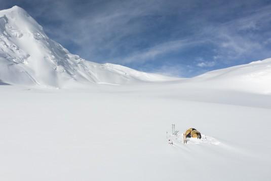 n913/Drone.TraverseI.e.Ski.Shimshal.Lukpe.la.Snow.Lake.Askole.Pakistan.2.jpg
