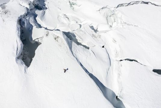 n913/Drone.TraverseI.e.Ski.Shimshal.Lukpe.la.Snow.Lake.Askole.Pakistan.6.jpg