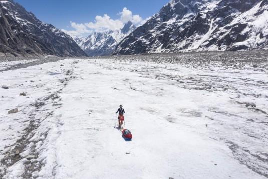 n913/Drone.TraverseI.e.Ski.Shimshal.Lukpe.la.Snow.Lake.Askole.Pakistan.7.jpg