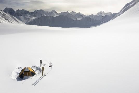 n913/Laurent.Boiveau.Courchevel.Pakistan.Shimshal.Snow.Lake.Kupe.la.Biafo.Baltoro.5.jpg