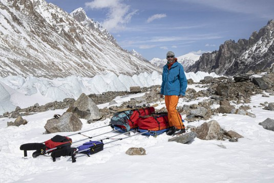 n914/Mammut.TraverseI.e.Ski.Shimshal.Lukpe.la.Snow.Lake.Askole.Pakistan.1.jpg