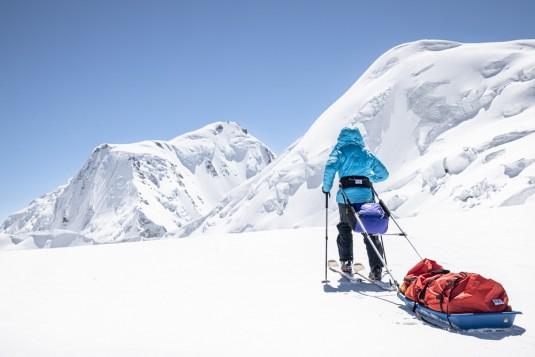 n914/Mammut.TraverseI.e.Ski.Shimshal.Lukpe.la.Snow.Lake.Askole.Pakistan.5.jpg