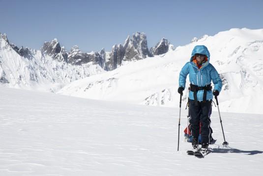 n914/Mammut.TraverseI.e.Ski.Shimshal.Lukpe.la.Snow.Lake.Askole.Pakistan.7.jpg