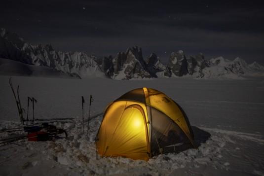n915/Shimshal.Lukpe.la.Snow.lake.Biafo.Ski.expedition.20.jpg