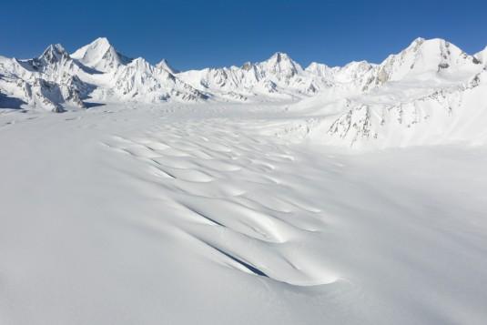 n915/Shimshal.Lukpe.la.Snow.lake.Biafo.Ski.expedition.21.jpg