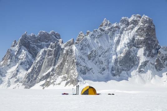 n915/Shimshal.Lukpe.la.Snow.lake.Biafo.Ski.expedition.22.jpg
