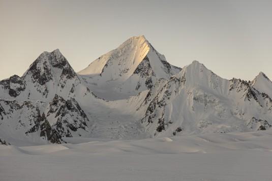 n915/Shimshal.Lukpe.la.Snow.lake.Biafo.Ski.expedition.23.jpg