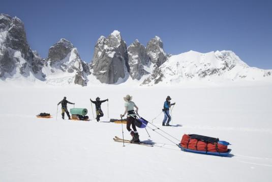n915/Shimshal.Lukpe.la.Snow.lake.Biafo.Ski.expedition.24.jpg