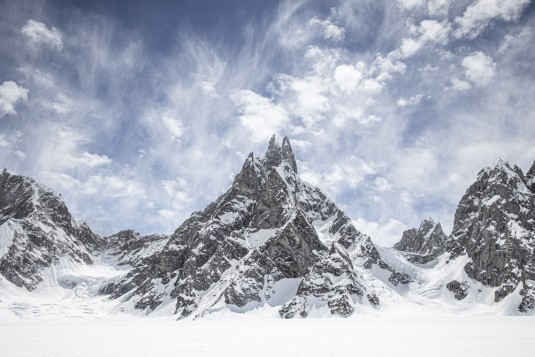 n915/Shimshal.Lukpe.la.Snow.lake.Biafo.Ski.expedition.25.jpg