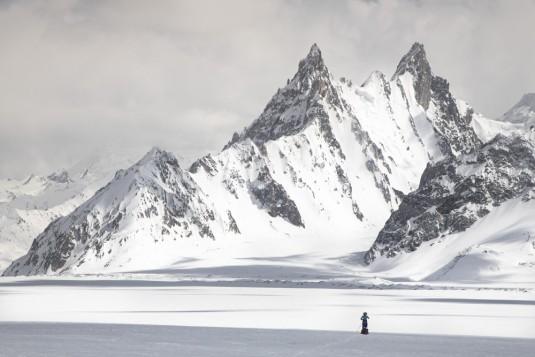 n915/Shimshal.Lukpe.la.Snow.lake.Biafo.Ski.expedition.26.jpg