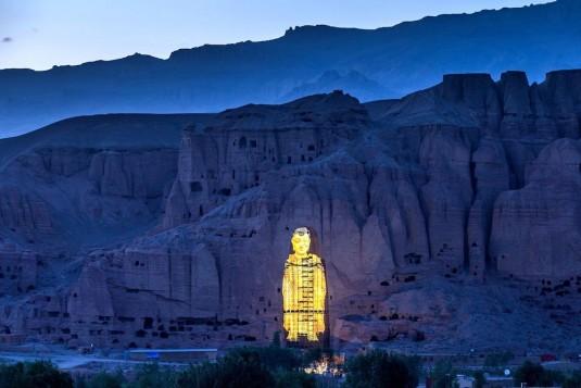 n920/Bouddha.immortel.Bouddhas.geants.de.Bamiyan.jpg