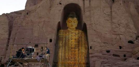 n920/Bouddhas.geants.de.Bamiyan.numerique.jpg