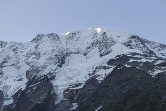 n937/Tour.Mont.Banc.10.jours.Boiveau.1.jpg