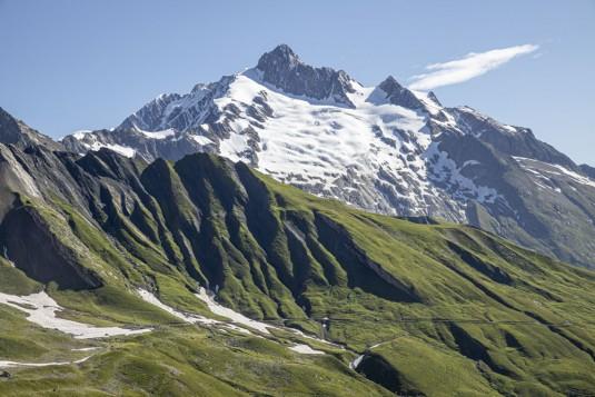 n937/Tour.Mont.Banc.10.jours.Boiveau.14.jpg