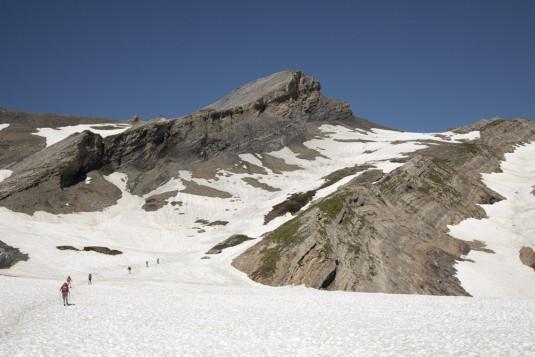 n937/Tour.Mont.Banc.10.jours.Boiveau.2.jpg