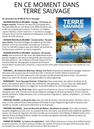 n939/Terre.Sauvage.392.boiveau.Laurent.Nouvelle.Zelande.Te.Araroa.jpg