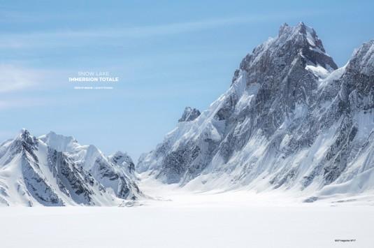 n942/30A.77.Pakistan.snow.lake.jpg