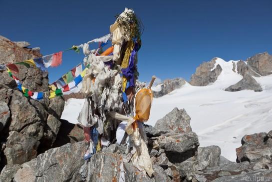 n95/cols.zanskar.dharamsala.1.jpg