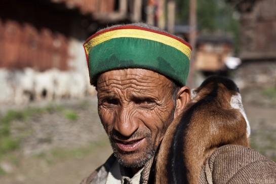 n96/zanskar.dharamsala.3.jpg