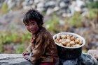 Népal : voyage culinaire